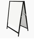 Standard A Frames